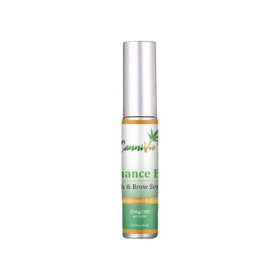 Enhance Elan Lash & Brow Serum